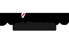 吉林网站建设公司美高梅游戏官方版网络的LOGO