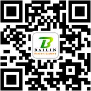 美高梅游戏官方版网络官方微信